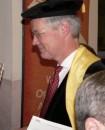Peter van Bergeijk